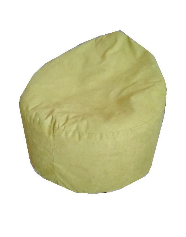 Кресло мешок Велюретто ( в ассортименте)