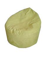 Кресло мешок Велюретто ( в ассортименте), фото 1