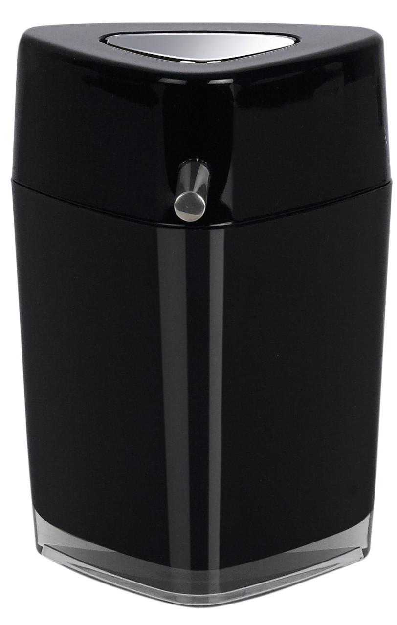 Дозатор для жидкого мыла Spirella trix acrylic