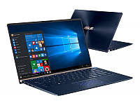 ASUS ZenBook UX433FN i7-8565U/16GB/512PCIe/Win10