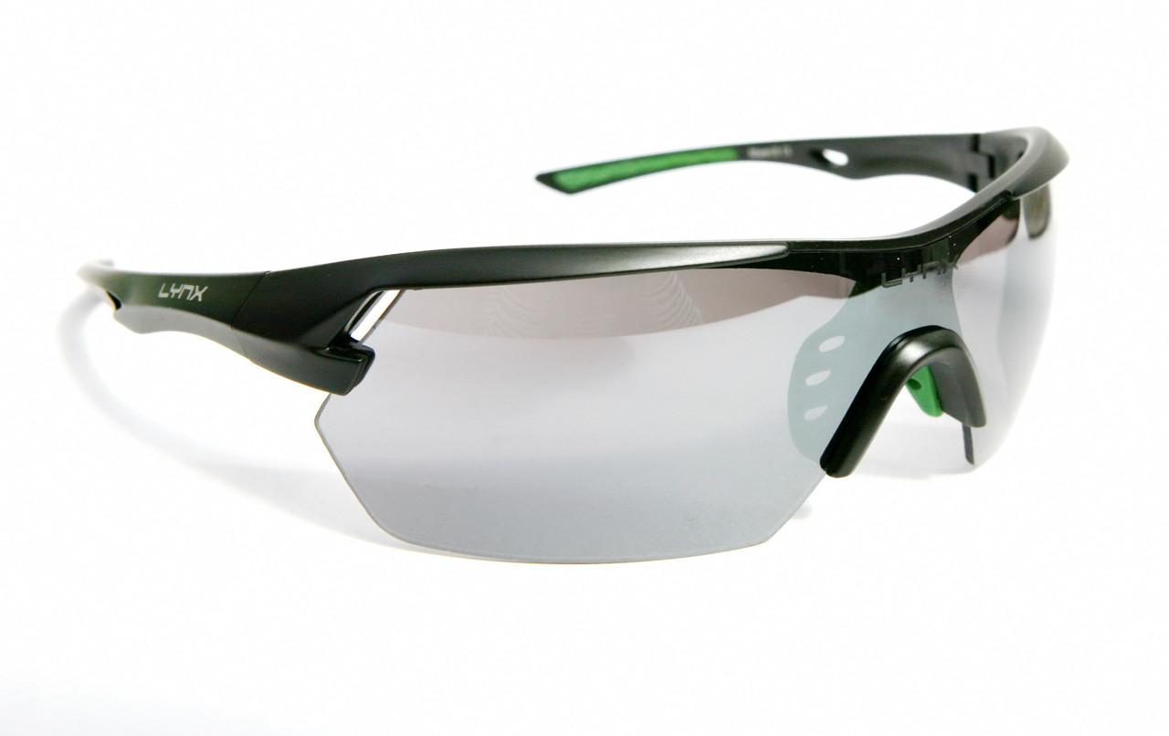 Велосипедные очки Lynx Miami b