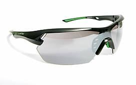 Велосипедні окуляри Lynx Miami b