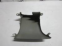 Угол заднего левого крыла Toyota Sequoia, фото 1