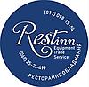 RESTinn