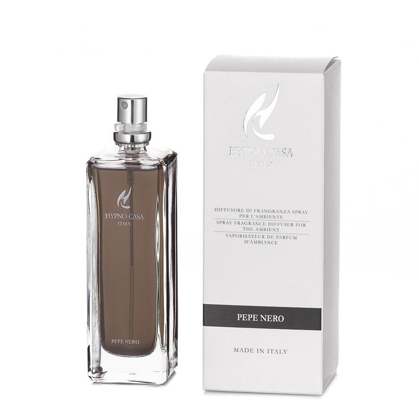 Интерьерные духи Hypno Casa аромат PEPE NERO  50мл 3228-HYP