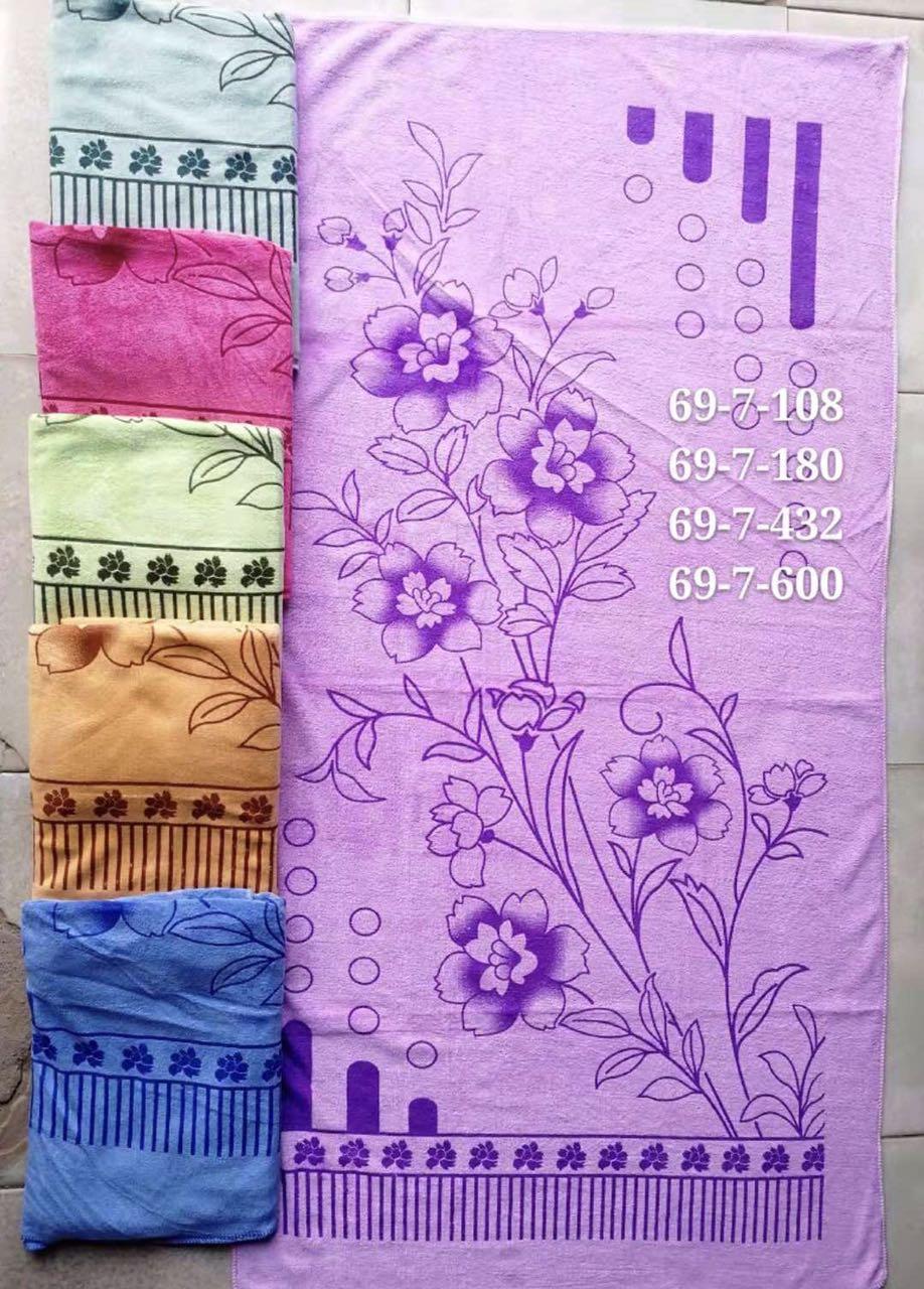 Кухонное полотенце. Размер:25*50