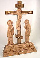 Крест Голгофа малая