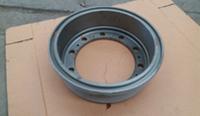 Тормозной барабан автогрейдера XCMG GR165 / 800106653