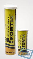 Клей Холодная сварка Фортис универсал 15г (Fortis)