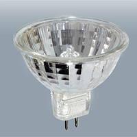 Лампа галогенная Brilum MR-16 12V 75W