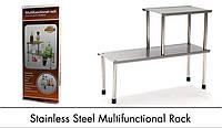 Многофункциональная стойка Multifunctional Rack - 02, все для дома, все для дома недорого