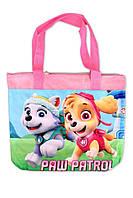 Пляжная сумка для девочек 40*27*11 см, DISNEY
