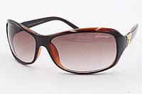 Женские солнцезащитные очки Luoweite, 753827