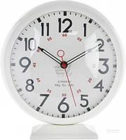 39931d49 Кварцевый механизм в категории часы для дома в Украине. Сравнить ...