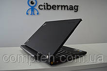 Ноутбук Lenovo ThinkPad X200s (CPU 1,86GHz)