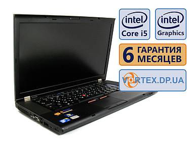 Новое поступление недорогих и мощных ноутбуков серии ThinkPad из Европы!