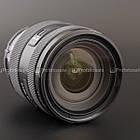 Sony DT 2.8/16 - 50 mm SSM, фото 2