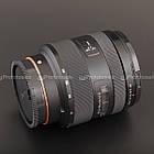 Sony DT 2.8/16 - 50 mm SSM, фото 4