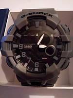 Наручные часы G-Shock Grey