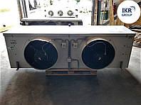 Kuba SGB 122 JED V6 33, фото 1