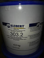 Клей Kleiberit D3 303.2 10 кг.