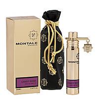 Парфюмированная вода с феромонами женская Montale Candy Rose,20 мл
