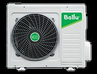 Сплит-системы Ballu BSE-12HN1 серии City