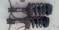 амортизатор передній Chevrolet Epica Шевроле Епіка 2.5