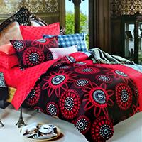 Комплекты постельного белья Elway Сатин (Польша)