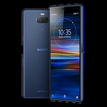 Sony Xperia 10 I3113