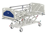 Больничная кровать LR-12