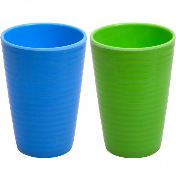 Меламиновый стакан 380 мл