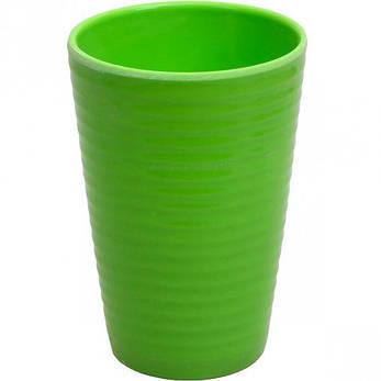 Меламиновый стакан 380 мл, фото 2