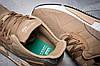 Кроссовки мужские  в стиле Adidas  EQT Cushion ADV, коричневые (11841) [  45 (последняя пара)  ], фото 6