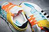 Кроссовки женские  в стиле Adidas  EQT RUG Guidance, белые (11852) [  38 (последняя пара)  ], фото 6