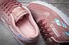 Кроссовки женские  в стиле Reebok  Classic, розовые (12062) [  37 40  ], фото 6