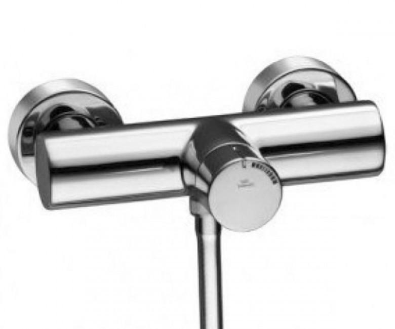 Смеситель для душа Ideal Standard Ceramix Style A3654AA