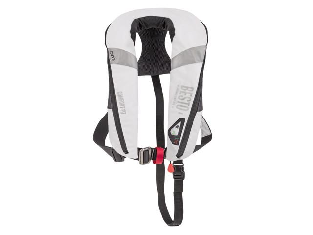Спасательный жилет Besto Comfort Fit Pro 300N