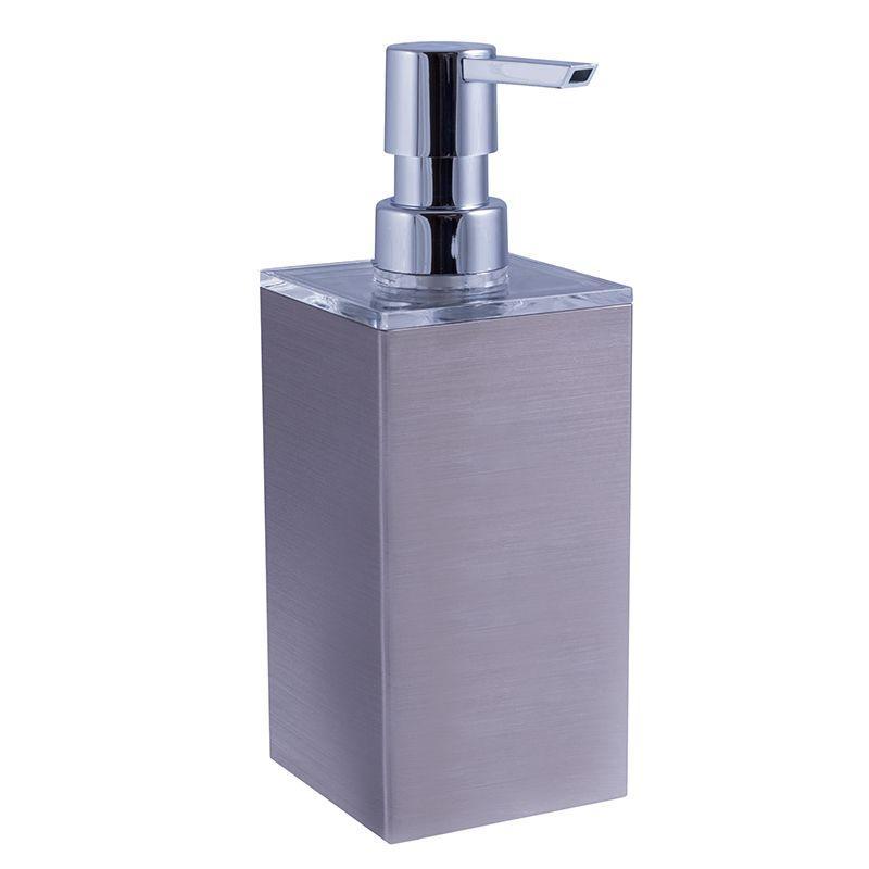 Дозатор для жидкого мыла серии Diva AWD02191198