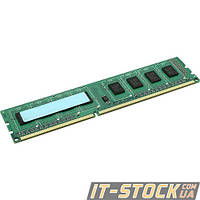Модуль памяти DDR3 2Gb PC3-10600 1333 БУ