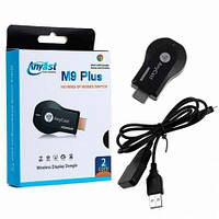 HDMI беспроводной адаптер AnyCAST M9 plus