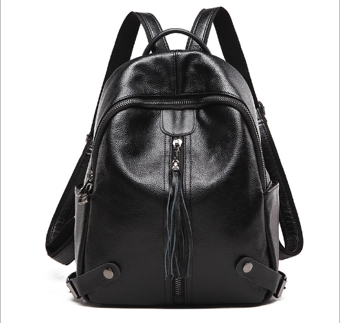05656af55a95 Оригинальный женский рюкзак из мягкой натуральной кожи. - Интернет-магазин  «E-TORG