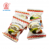 Кокосовый Маршмэллоу Milk Coconut Marshmallows Dahaco (Вьетнам) 400g