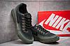 Кроссовки мужские  в стиле Nike Zoom All Out, хаки (12632) [  41 (последняя пара)  ], фото 3