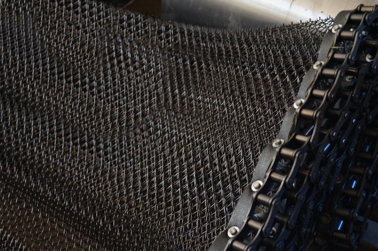 Сетка МПО-50 (8мм)