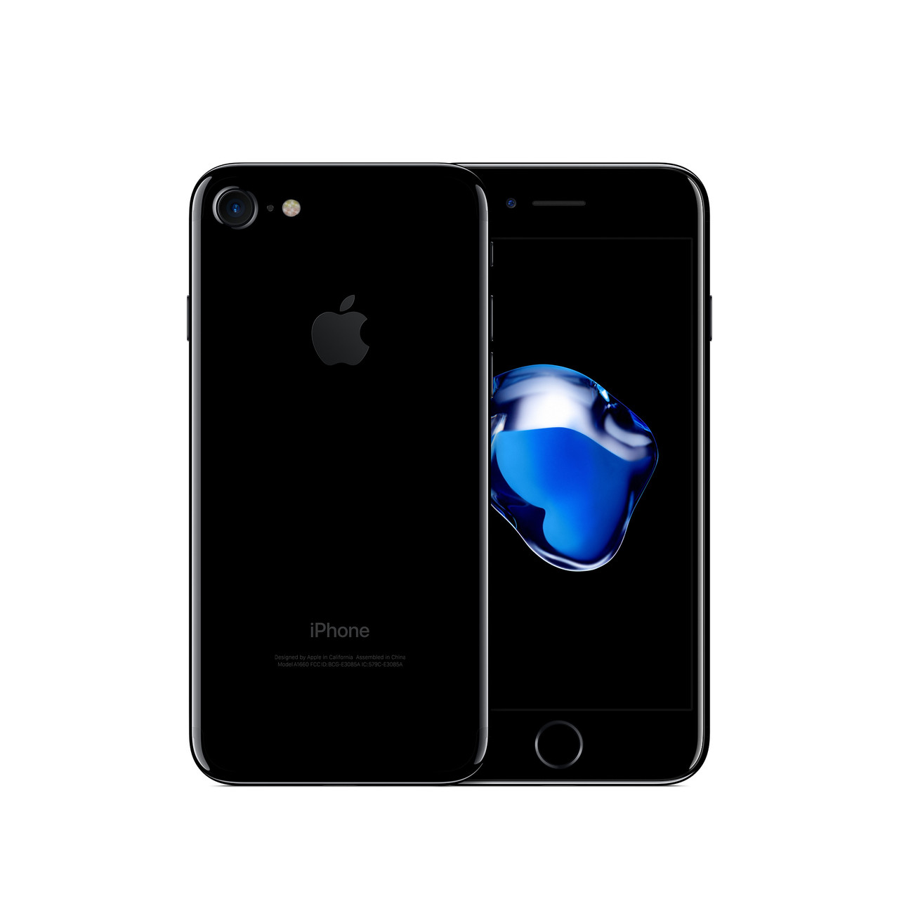 iphone китай киеве