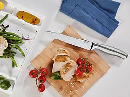 Кухонный нож для мяса ERNESTO