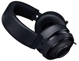 Гарнитуры компьютерные Razer Kraken Pro V2 Black (RZ04-02050100-R3M1)