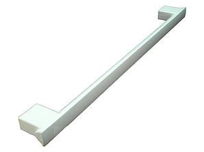 Ручка двери духовки для плиты Electrolux 3425842022