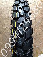 OCST Мото покрышка 3.50x18